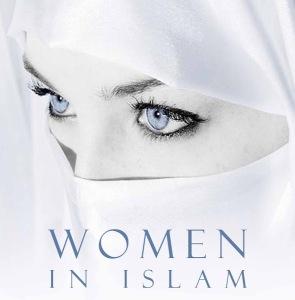 women-in-islam-jpeg